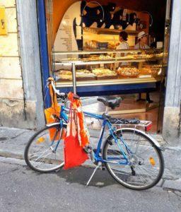 acquisti-dal-fornaio-256x300