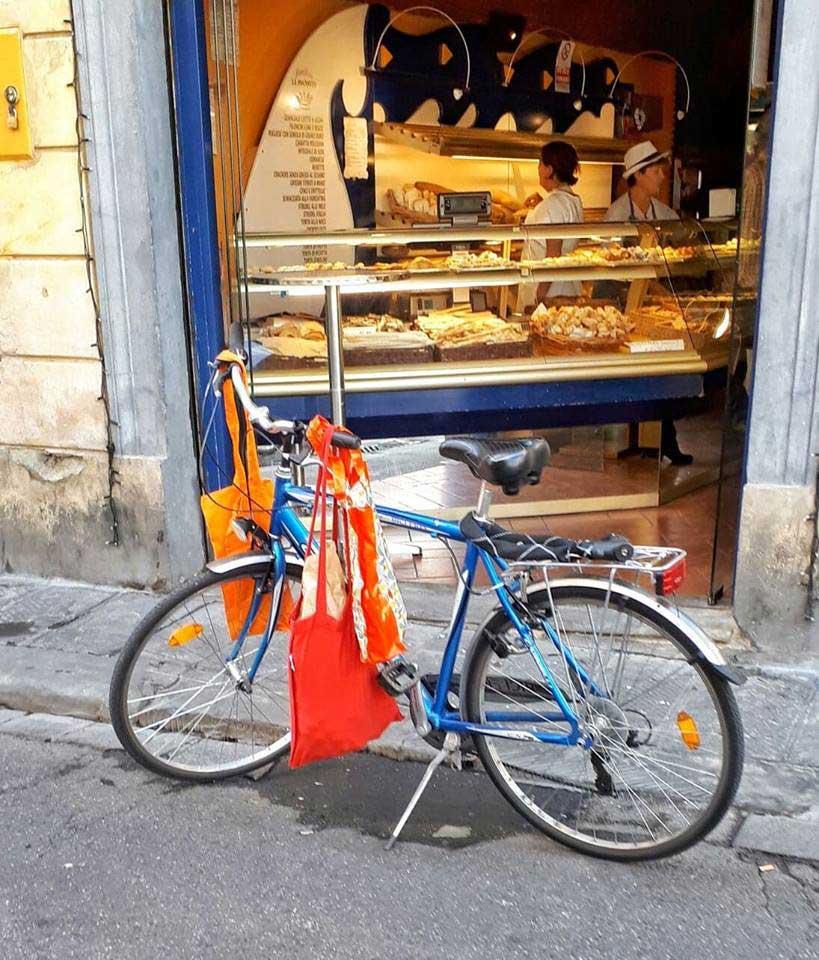 acquisti-dal-fornaio