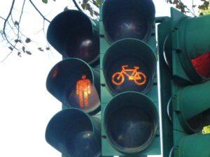 semafori-per-ciclicisti-Rimini-300x225