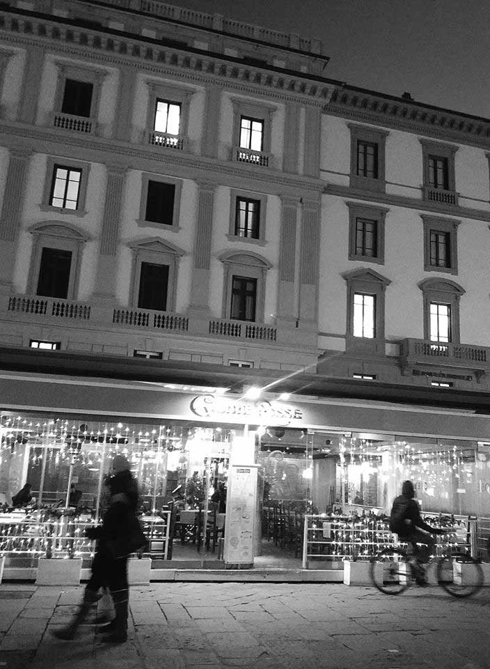 Piazza-Repubblica