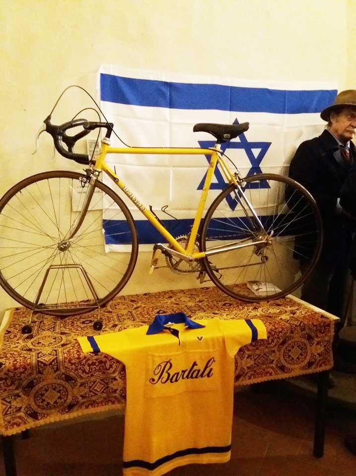 bicicletta-Bartali-e-Luigi-Bartali