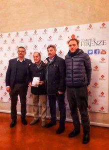 conferenza-stampa-libro-Gino-Bartali-219x300