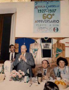 Gino-bartali-e-Sardelli-230x300