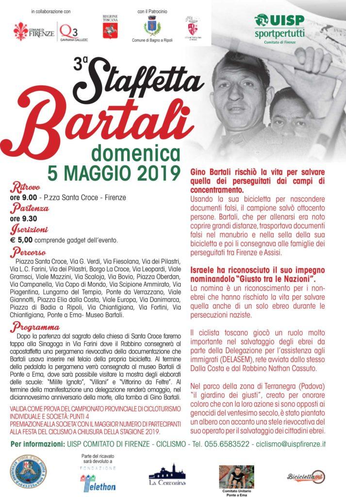 staffetta-bartali-2019-713x1024