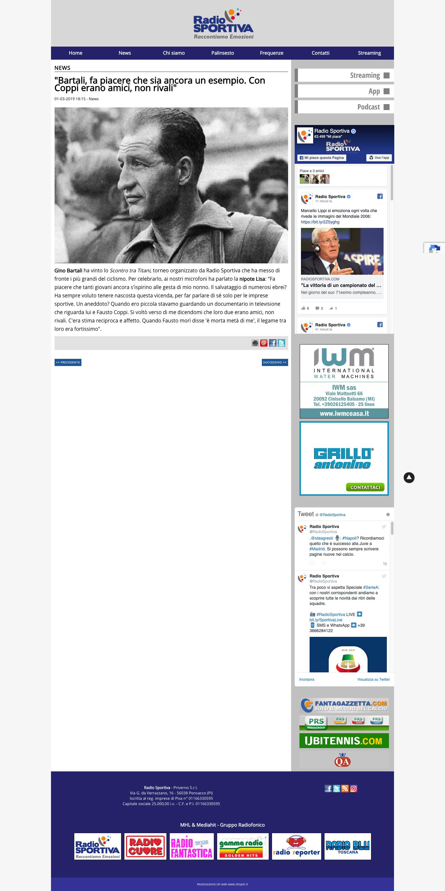 Bartali-fa-piacere-che-sia-ancora-un-esempio.-Con-Coppi-erano-amici-non-rivali__-www.radiosportiva.com-04-2019