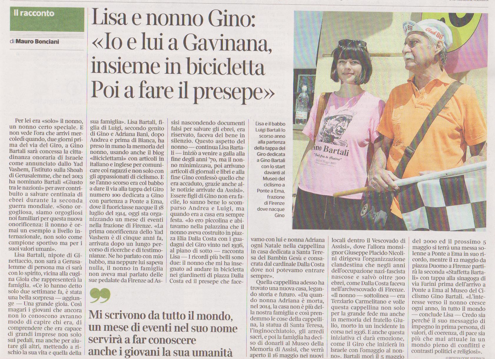 Corriere-Fiorentino-30-Aprile-2018