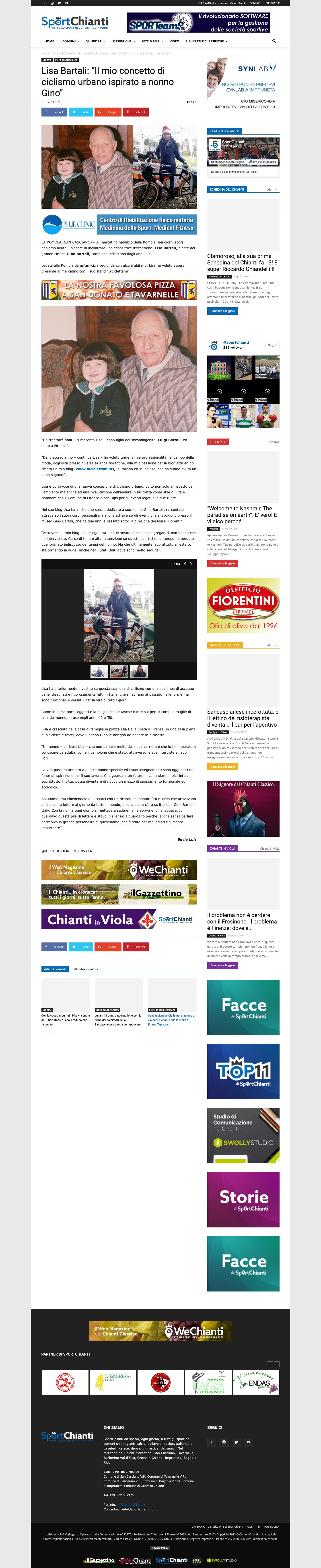 Lisa-Bartali_-_Il-mio-concetto-di-ciclismo-urbano-ispirato-a-nonno-Gino_-SportCh_-www.sportchianti.it-04-2019