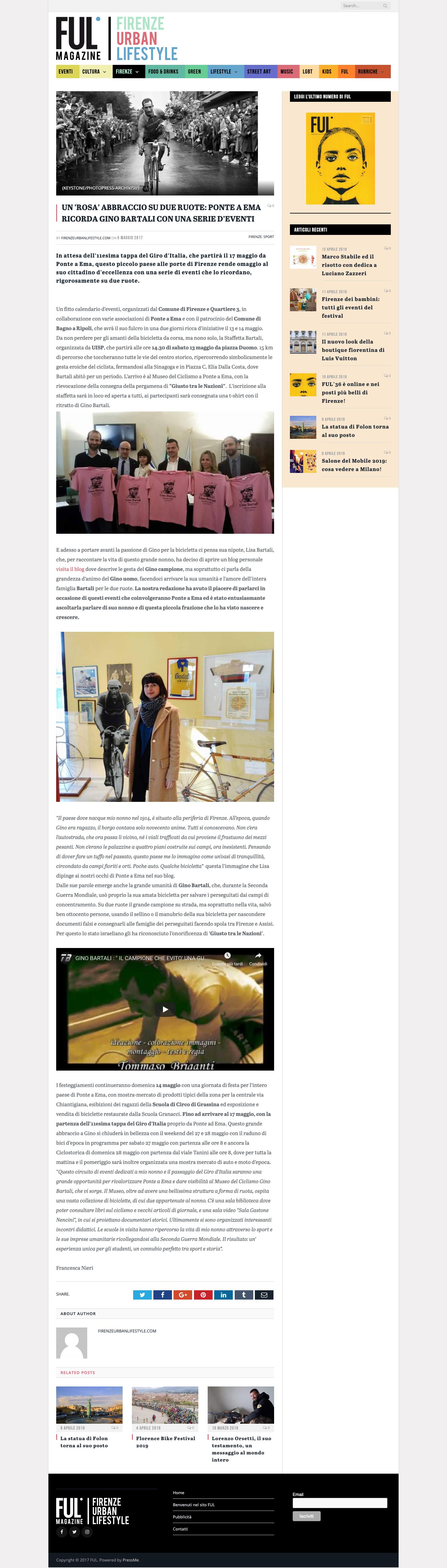 Ponte-a-Ema-ricorda-Gino-Bartali-con-una-lunga-serie-di-appuntamenti._-firenzeurbanlifestyle.com-04-2019