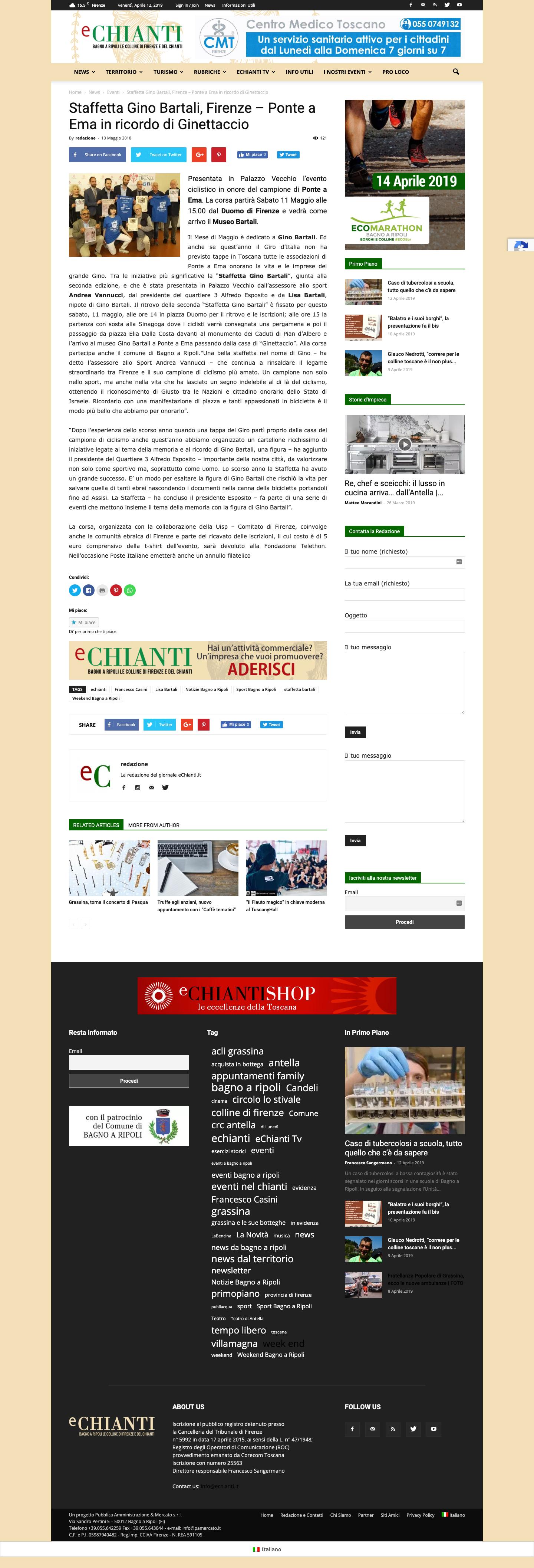 Staffetta-Gino-Bartali-Firenze-–-Ponte-a-Ema-in-ricordo-di-Ginettaccio-eChianti_-www.echianti.it-04-2019