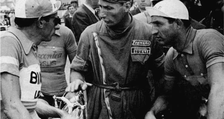 bartali-coppi-al-Giro-1949