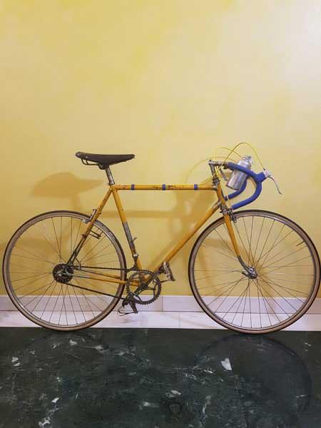 bicicletta-Bartali-cambio-corsa-campagnolo-due-leve