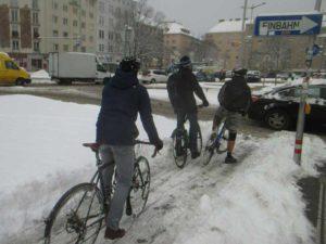 inverno-a-vienna-300x225