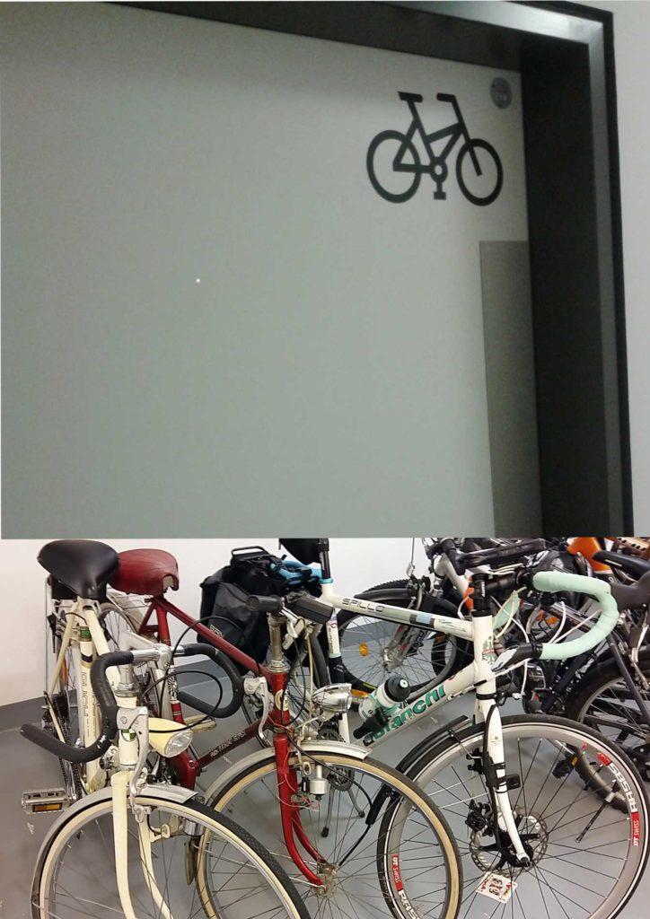 parcheggio-bici-condominiale-724x1024