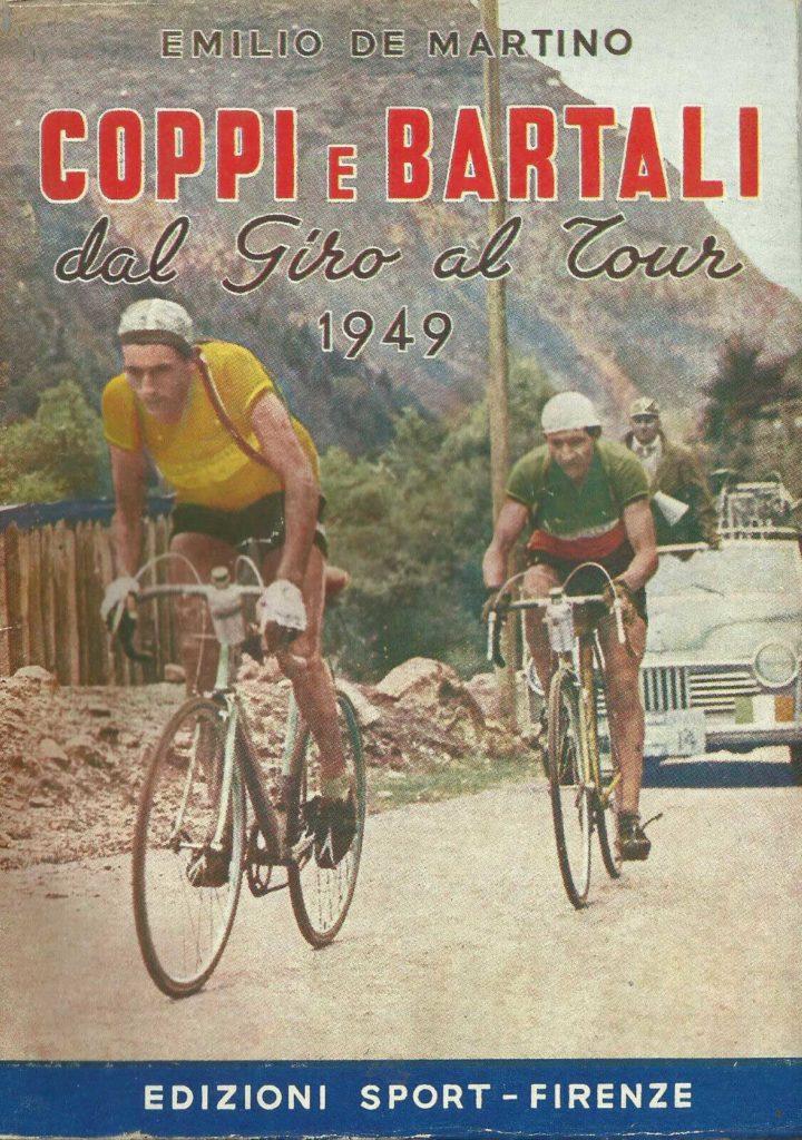 rivista-Coppi-Bartali-720x1024