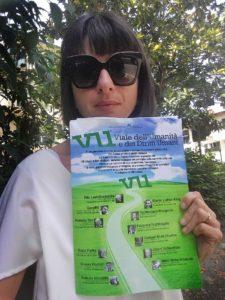 Lisa-Bartali-Viale-dellUmanità-225x300