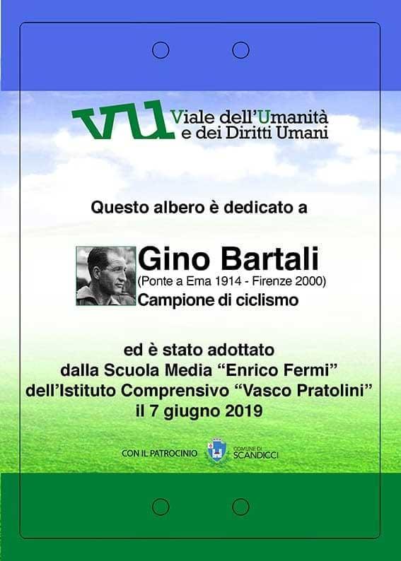 cartellone-Gino-Bartali