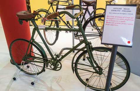bici-ufficiale-bersagliere