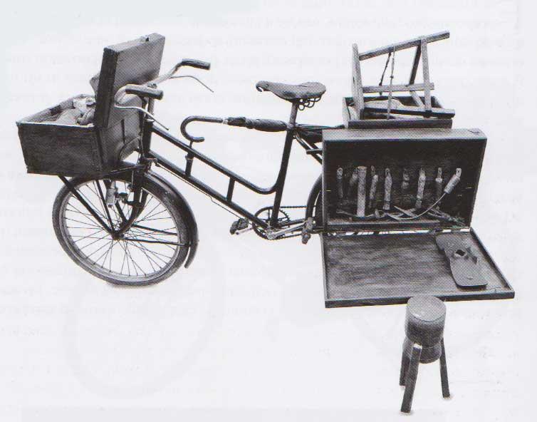 bicicletta-del-calzolaio