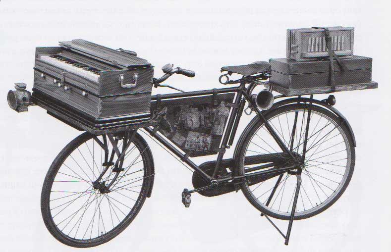 bicicletta-del-cantastorie