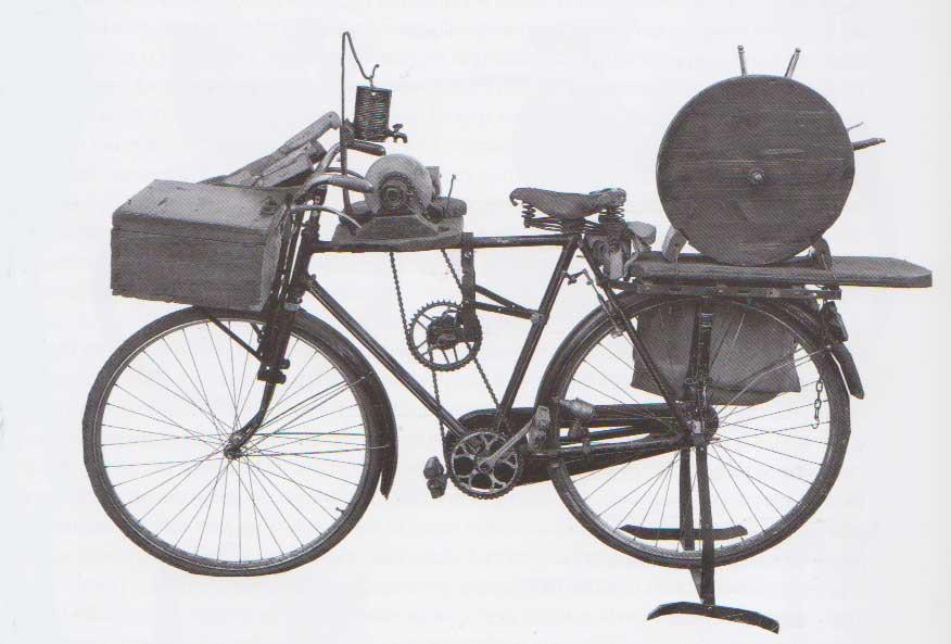bicicletta-dellarrotino