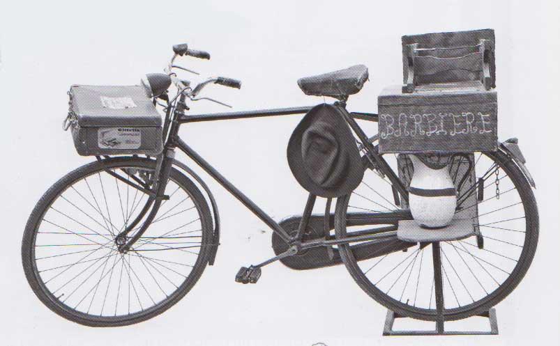biciclettab-del-barbiere
