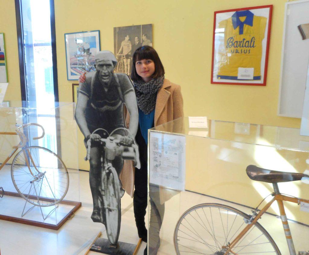 interni-del-Museo-del-Ciclismo-Gino-Bartali-1024x847