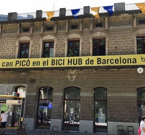 SETTIMANA EUROPEA DELLA MOBILITA' 2019 : L'ARIA PULITA E' UN DIRITTO