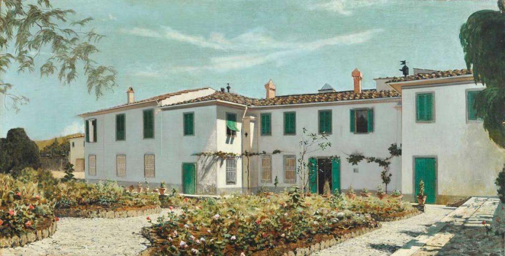 Signorini-T.-Villa-toscana-1024x521