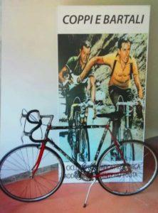 bici-Bartali-e-Coppi-222x300
