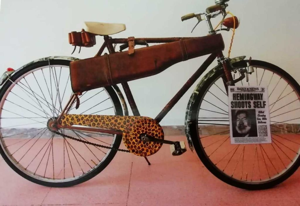 bici-Hemingway-1024x705