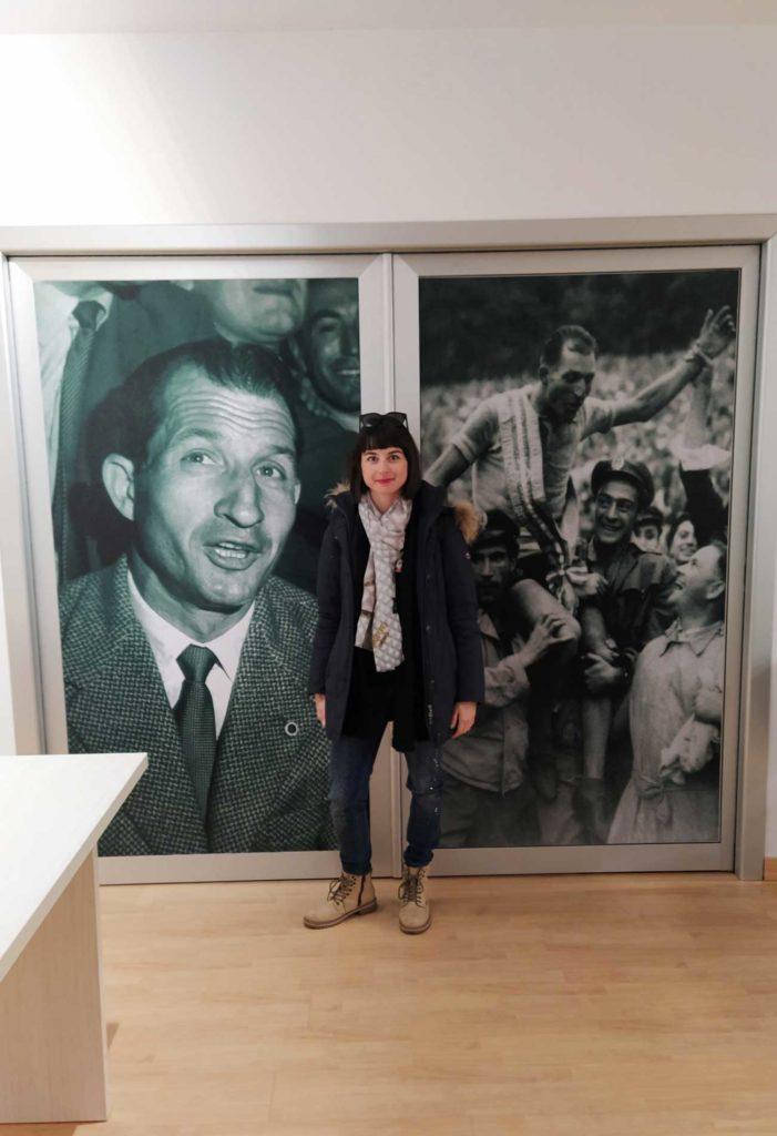 Lisa-Bartali-Museo-del-Ciclismo-Ghisallo-701x1024