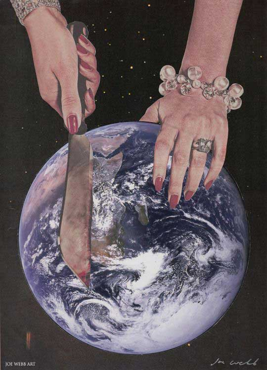 Joe-Webb-collage