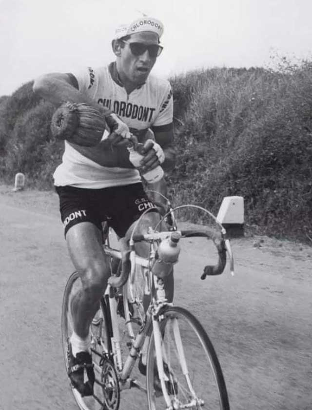 gastone-Nencini-Tour-de-France-1958