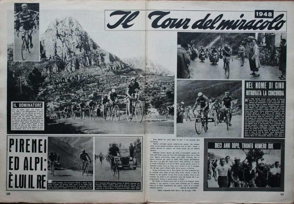 Bartali-Tour-del-miracolo-1024x713
