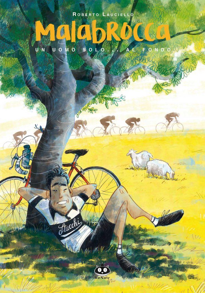 Malabrocca-copertina-716x1024