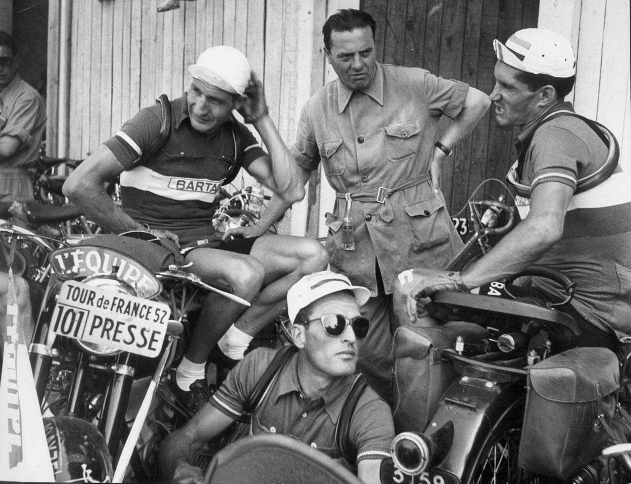 tour-de-france-1952