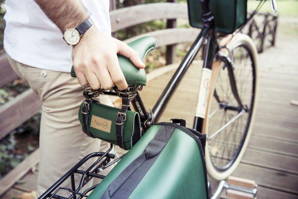 filosofia2-abbigliamento-accessori-biciclettami-nh83aot87ntbpq698aadj3roao35gz01ke2unph3b4