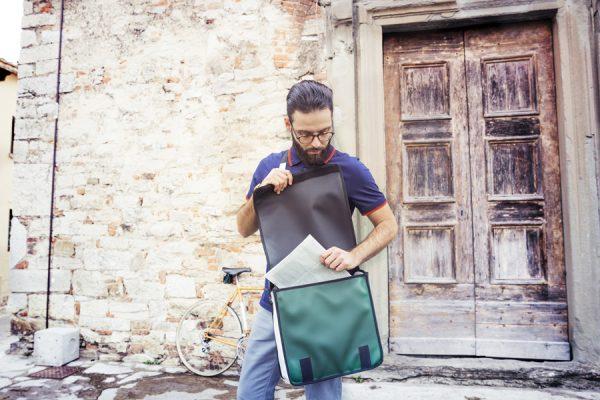 filosofia3-abbigliamento-accessori-biciclettami-nh83ak419hmw3od2zq98omydbqqbehhdvqtf9bo268